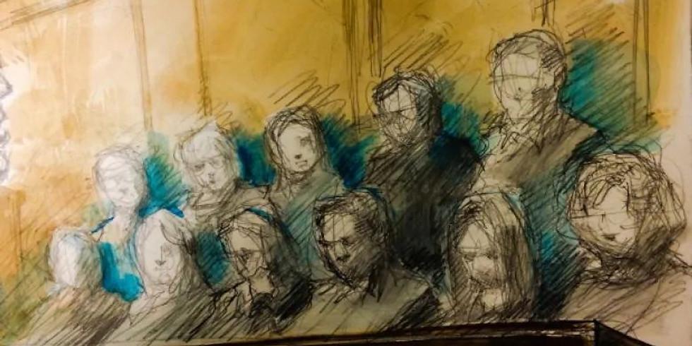 12 Angry Jurors (1)