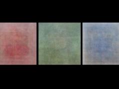 RGB (2020) - Bulk Image downloading Instagram hastags