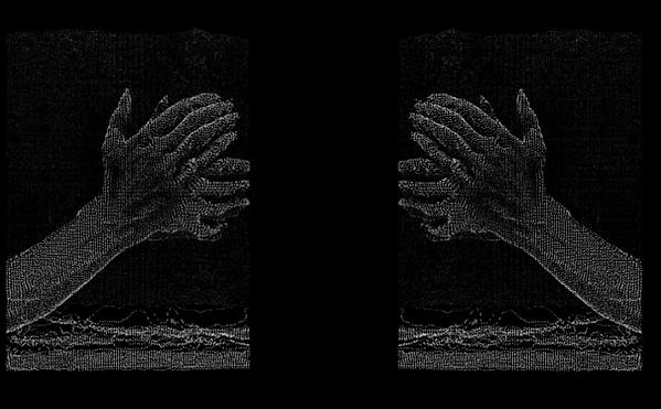 Screen Shot 2021-04-09 at 15.32.05.png