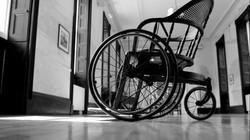 wheel-chair.jpg