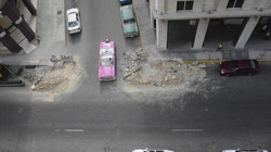 pink-cadillac.jpg