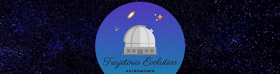Trajetória Evolutiva - Blog by Geisa Ponte