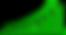 seta-crescimento-png-1.png