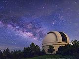 Credito da Imagem: Pacholka (Palomar Observatory)