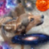 IMG_20180606_180552_548-astroBua.jpg