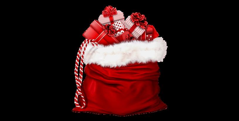 santa bag.png