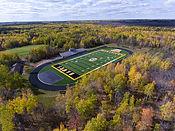 new field pic.jpg