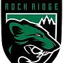 rockridge.png