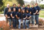 2007-2008 CPAC Board