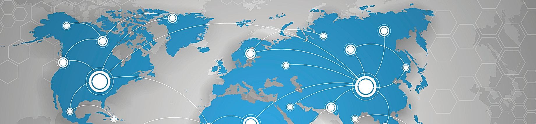 CUT 2 WELLS Global Network Background.jp