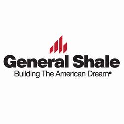 General Shale Brick Moncure, NC