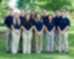 2015-2016 CPAC Board