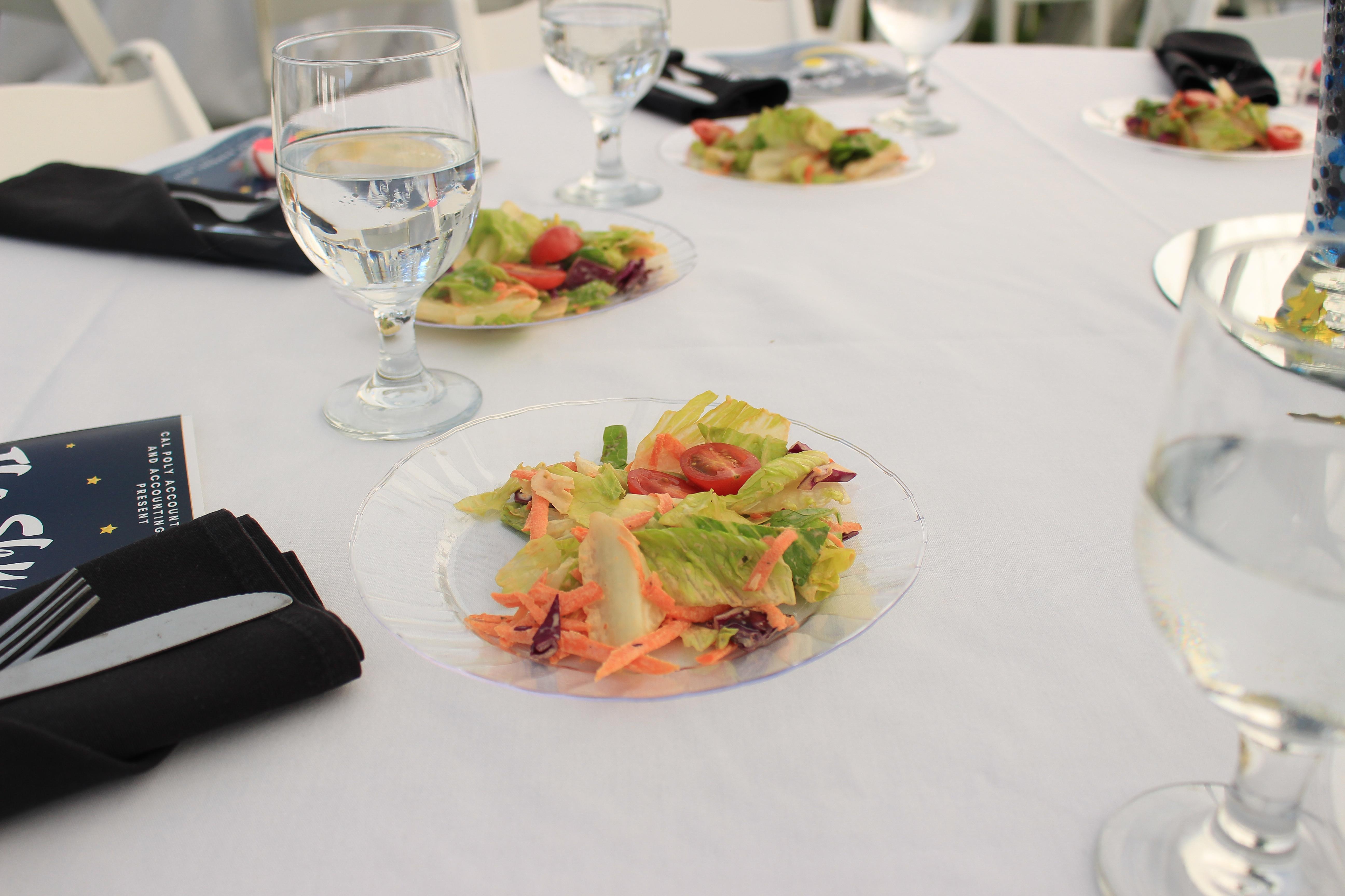 Spring Banquet-101