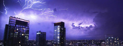 cut lightning.jpg