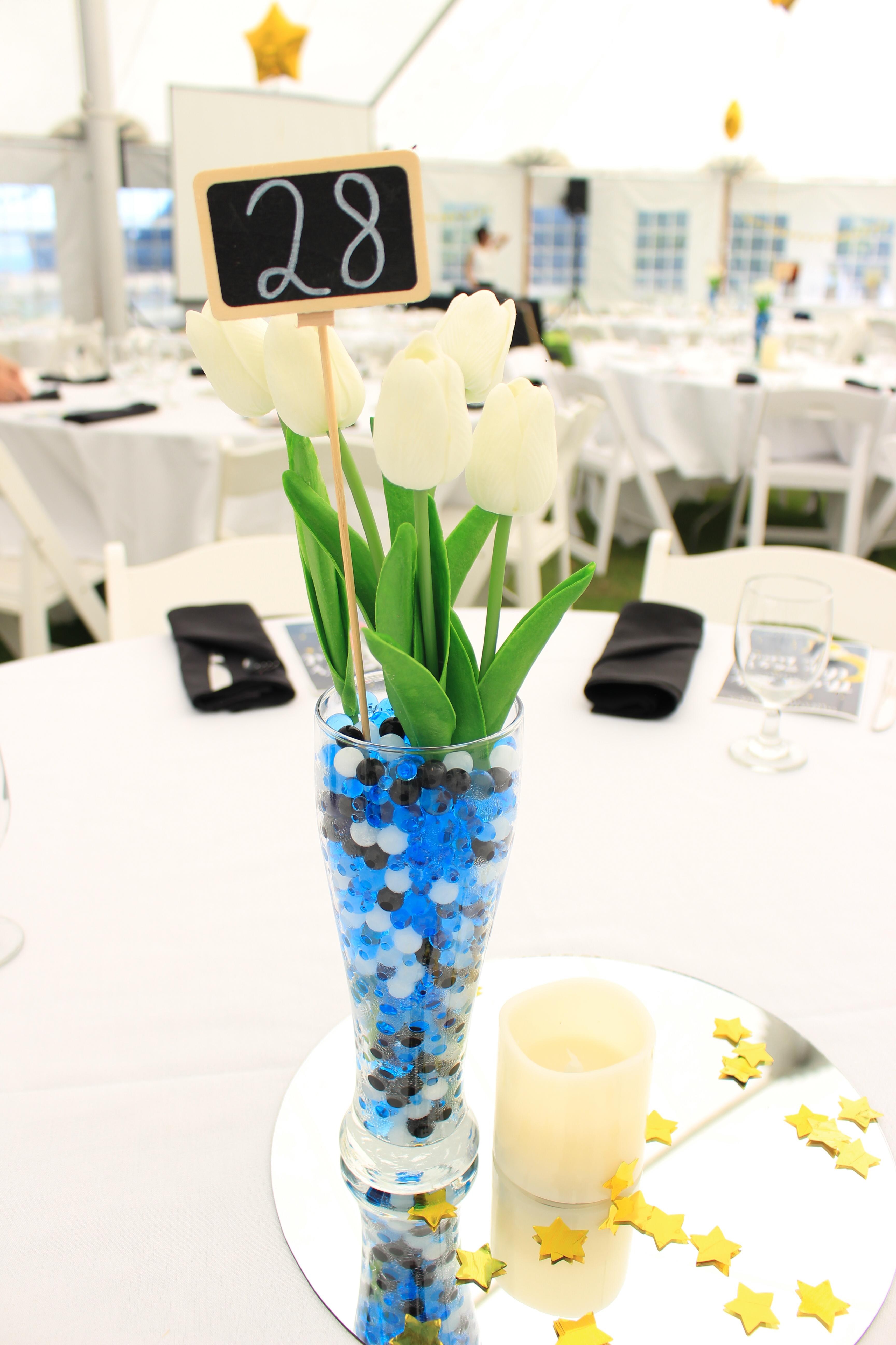 Spring Banquet-14
