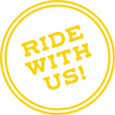 Ride With Us YELLOW.png