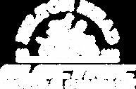 HHEBC Logo White.png