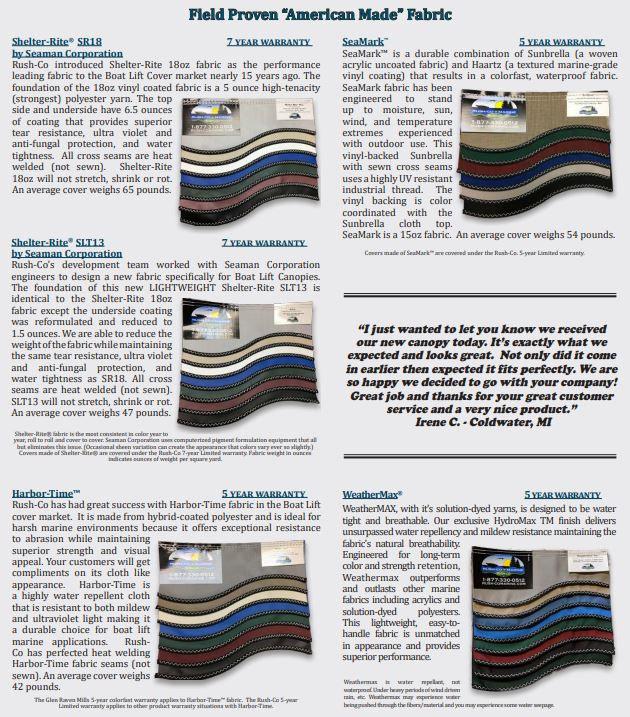 Fabric Options.JPG