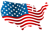american-flag-3887977_960_720.png