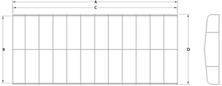 Floe measure 1.JPG
