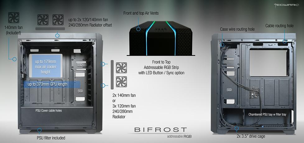 Tecware Birfrost Price List 2.png