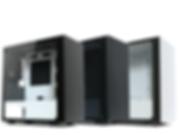 Tecware Nexus M