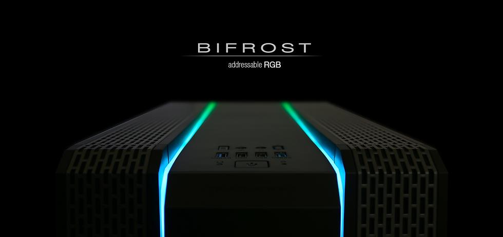 Tecware Bifrost 1 wix.png