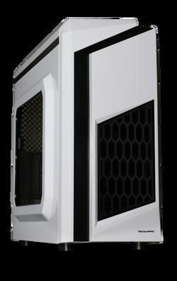 F3 White1
