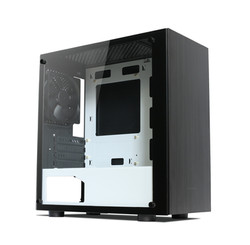 Nexus M Black-White