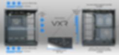 Tecware VXR spec.png
