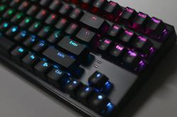 P87 RGB