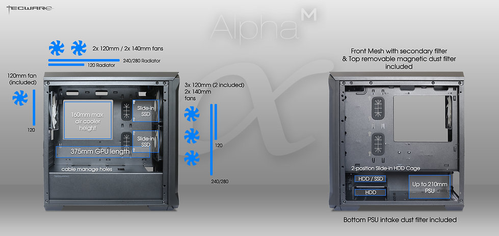Tecware Alpha M price list 2.jpg