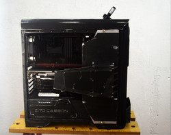 MadMod's Fusebox Alpha