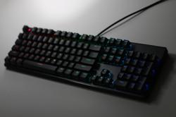 P104 RGB