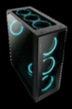 Tecware Edge TG