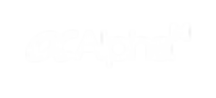 AlphaM logo.png