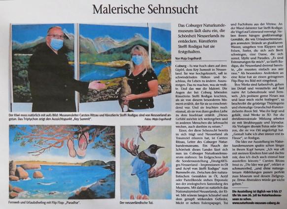 Zeitung Neue Presse.JPG