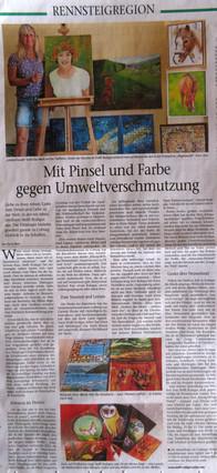 Zeitung Freies Wort.JPG