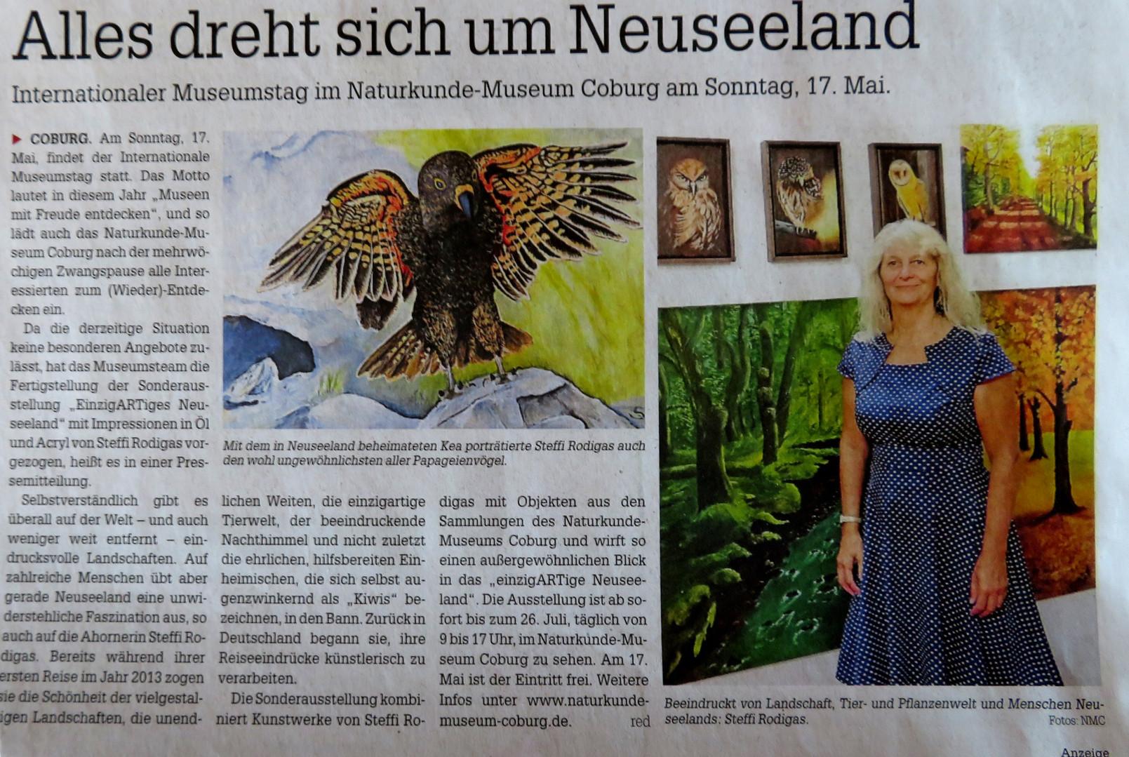 Zeitung Stadt und Land.JPG