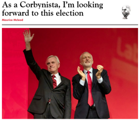 Corbynista.png