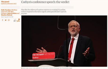 CorbynConfSpeech.png