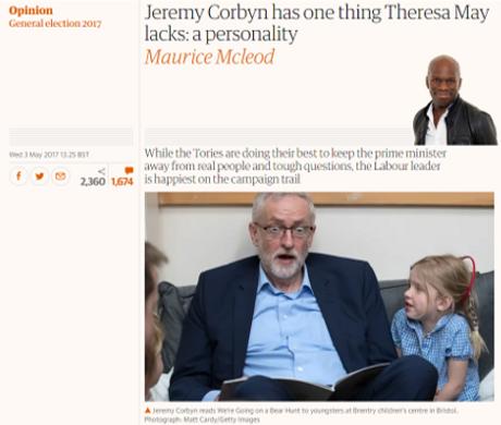 JeremyCorbynPersonality.png