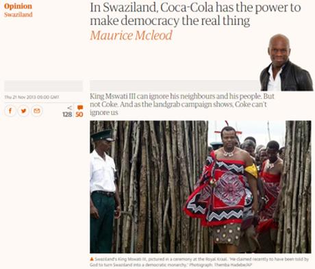 SwazilandCoca-Cola.png