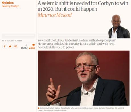 JeremyCorbynSeismicShift.png