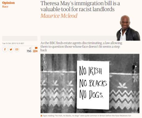 TheresaMayImmigrationBill.png