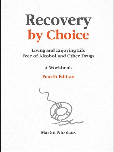 Recovery by Choice