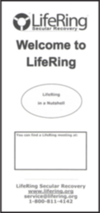 615-Welcome-To-LifeRing_Cover_10-02-2019