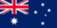 AustraliaFlag.png