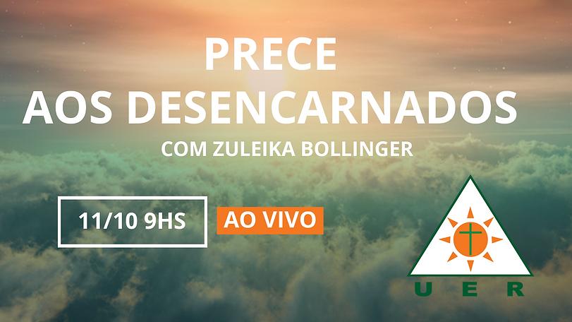 Projeto Arte 10-2020.png