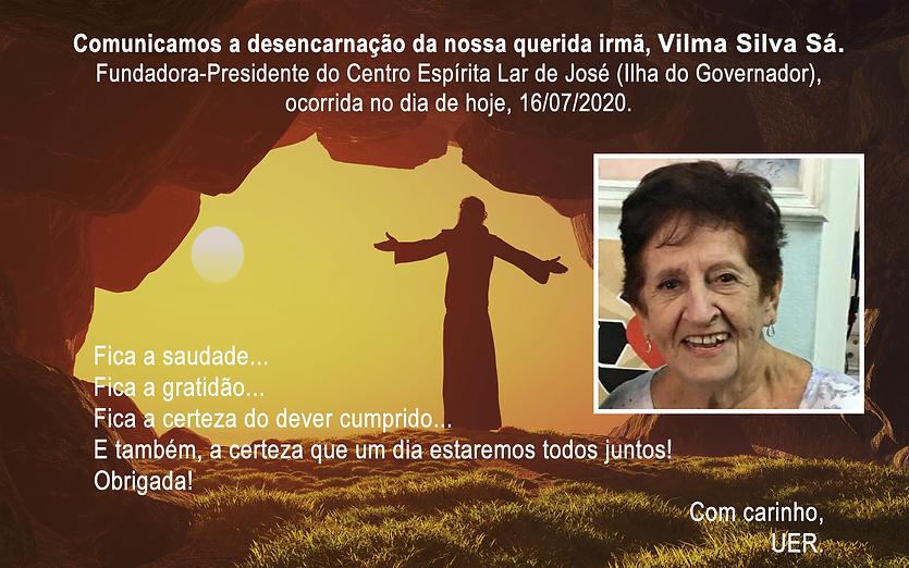 Homenagem Dona Vilma.png